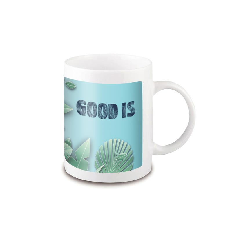 Mug Pics One