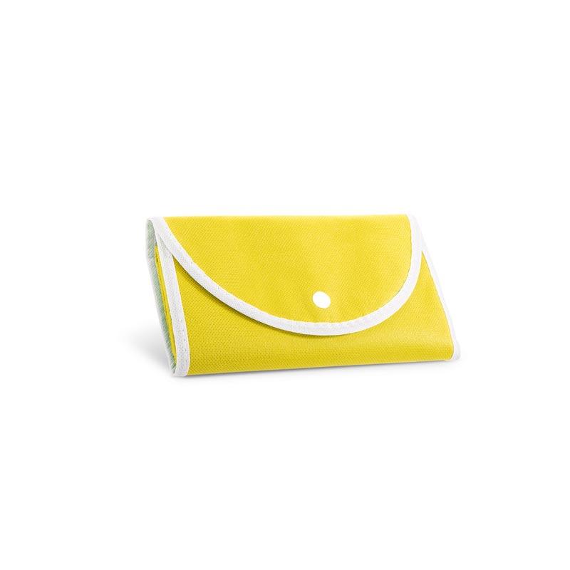 Sac shopping pliable Wallet - Goodies