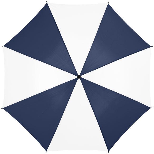 """Parapluie personnalisé automatique 23"""" Barry"""