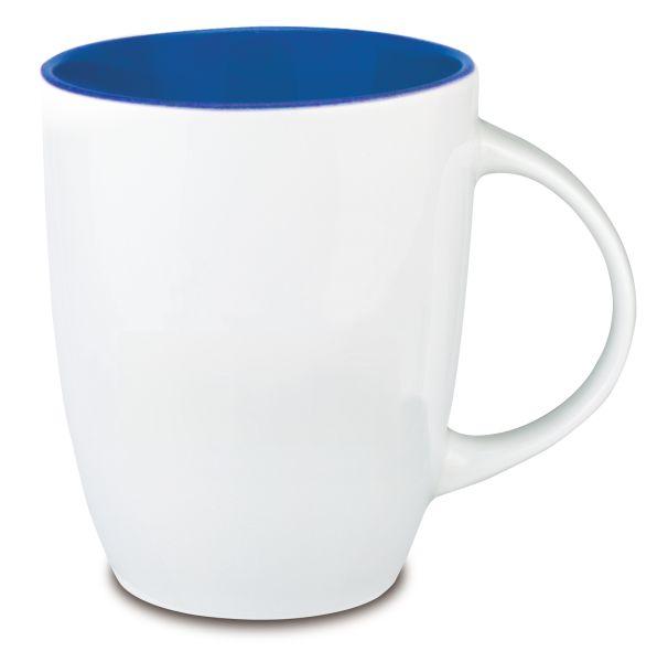 Mug publicitaire Elite inside - mug personnalisable