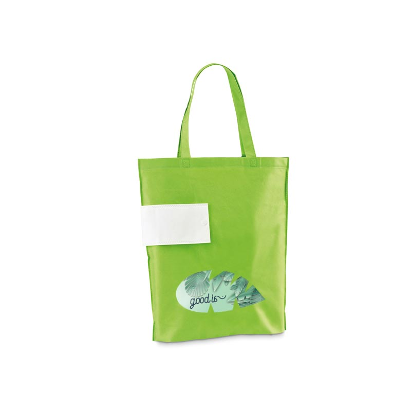 Goodies - Sac shopping Supple
