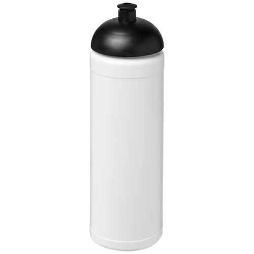 Bouteille de sport publicitaire Baseline® Plus 750 ml dôme