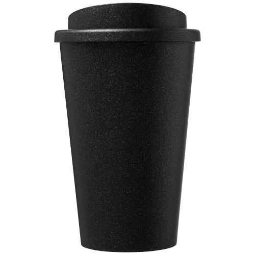 Gobelet personnalisé - Mug isotherme publicitaire Americano®