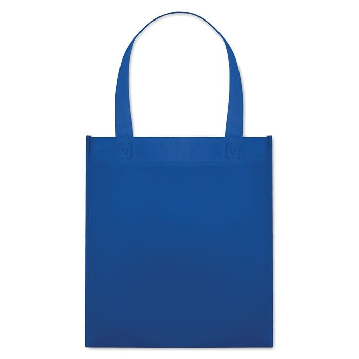 Sac shopping publicitaire Apo Bag - turquoise