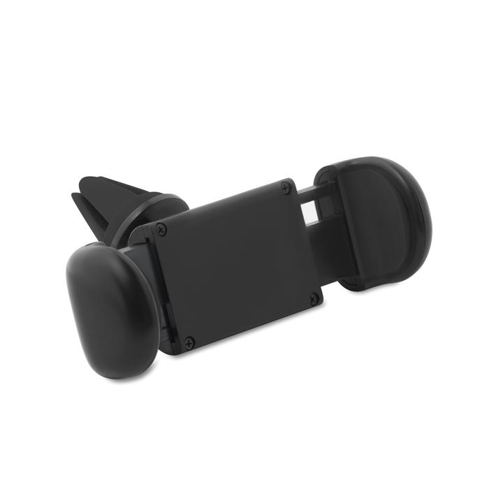 Goodies voiture - Support de téléphone pour voiture Flexi