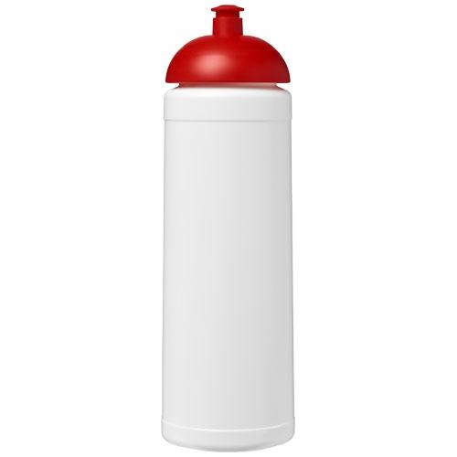 Bouteille de sport publicitaire Baseline® Plus 750 ml dôme - Bidon sport personnalisable