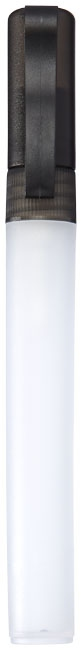 Goodies salons - Stylo spray nettoyant Spritz - rouge