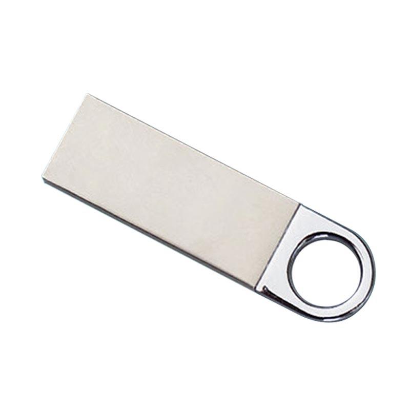 Clé USB publicitaire Pit - clé USB personnalisable