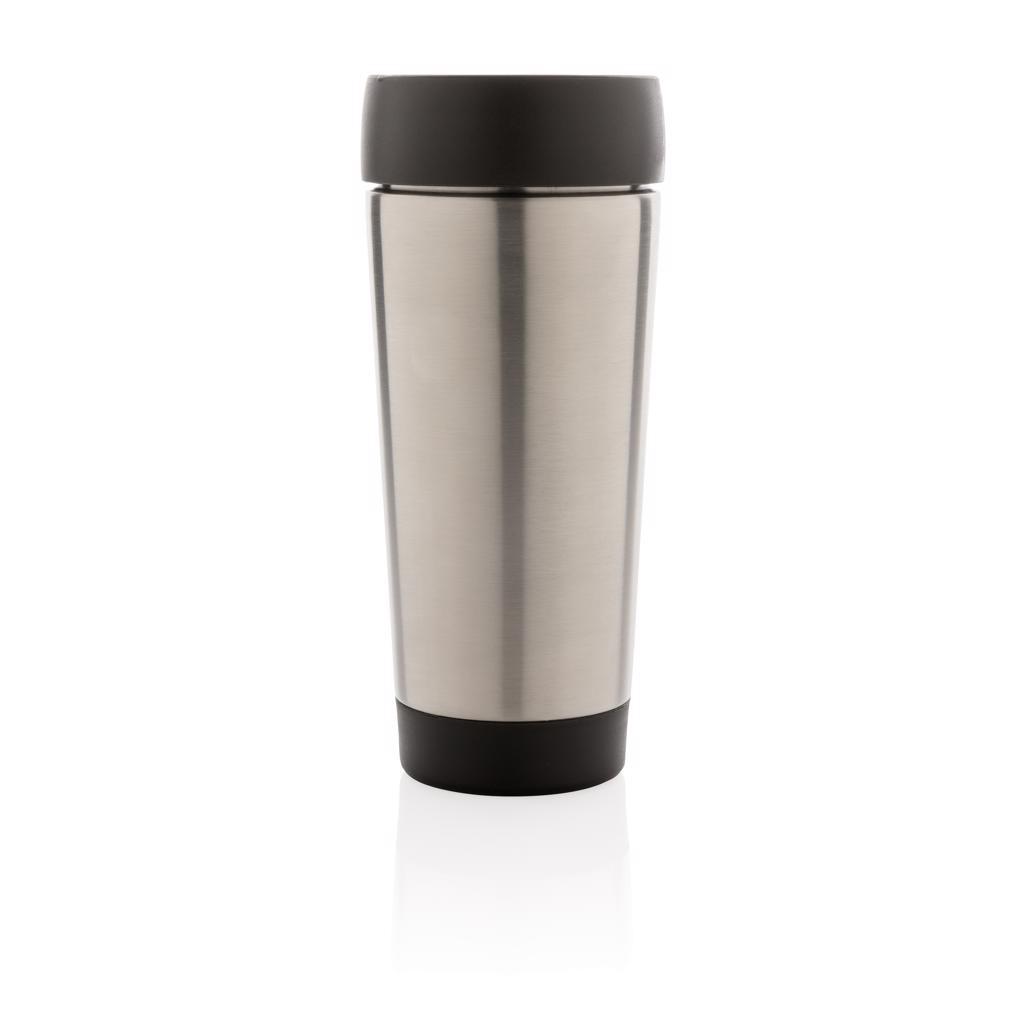Mug isotherme personnalisé - Mug publicitaire