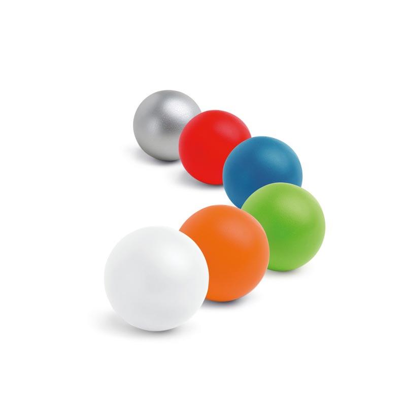 Goodies - Balle antistress RedBall