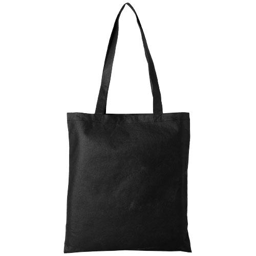 sac shopping publicitaire Zeus - objet personnalisable