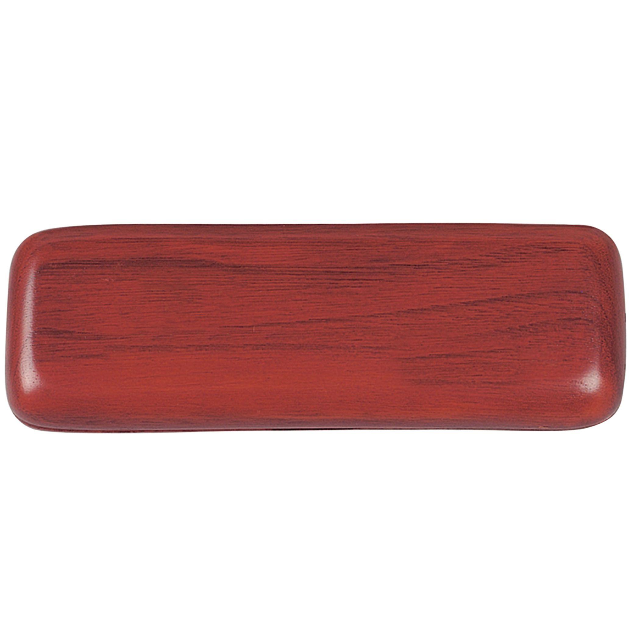 Parure bois stylo Bille personnalisable et Roller Wood