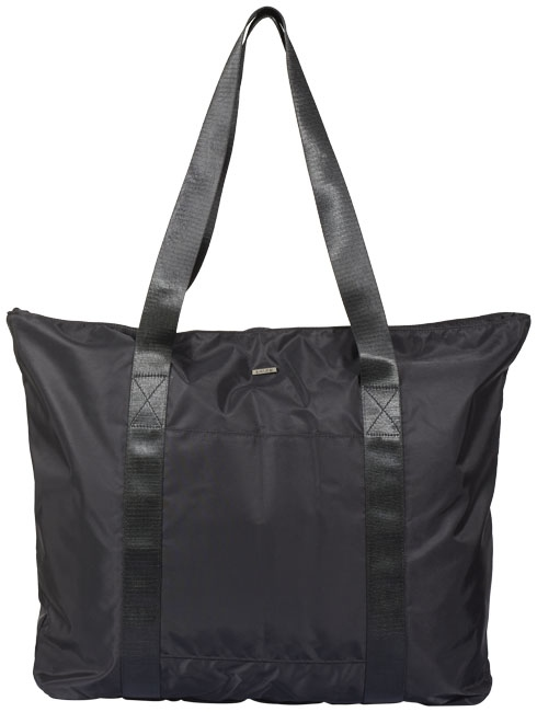 Grand sac de voyage publicitaire Gatic - sac personnalisable