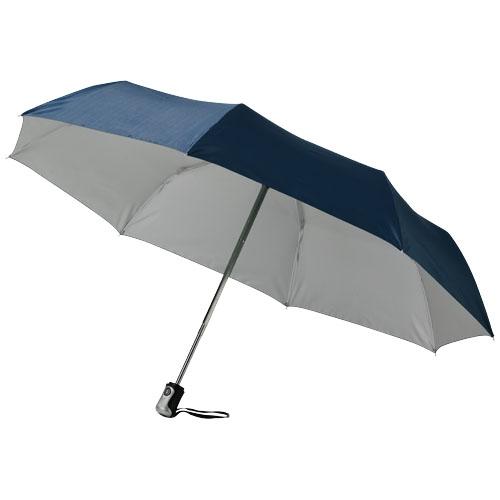 Parapluie publicitaire Sam - cadeau publicitaire