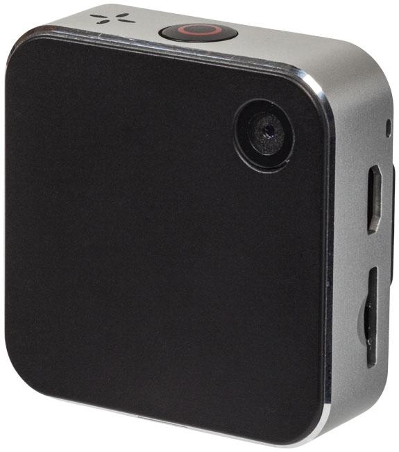 Caméra d'action personnalisée Lifestyle - Cadeau promotionnel