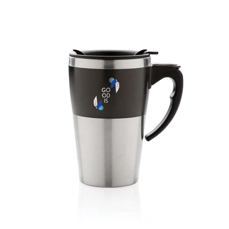 Mug Highland
