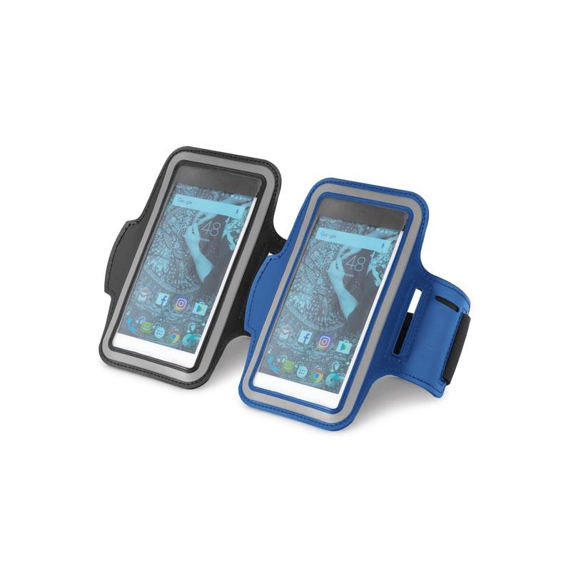 Brassard pour smartphone 5,5 pouces
