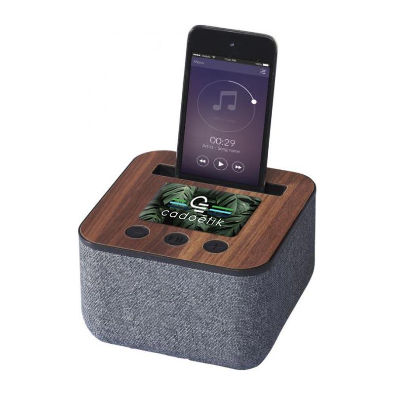 Enceinte Bluetooth Shae