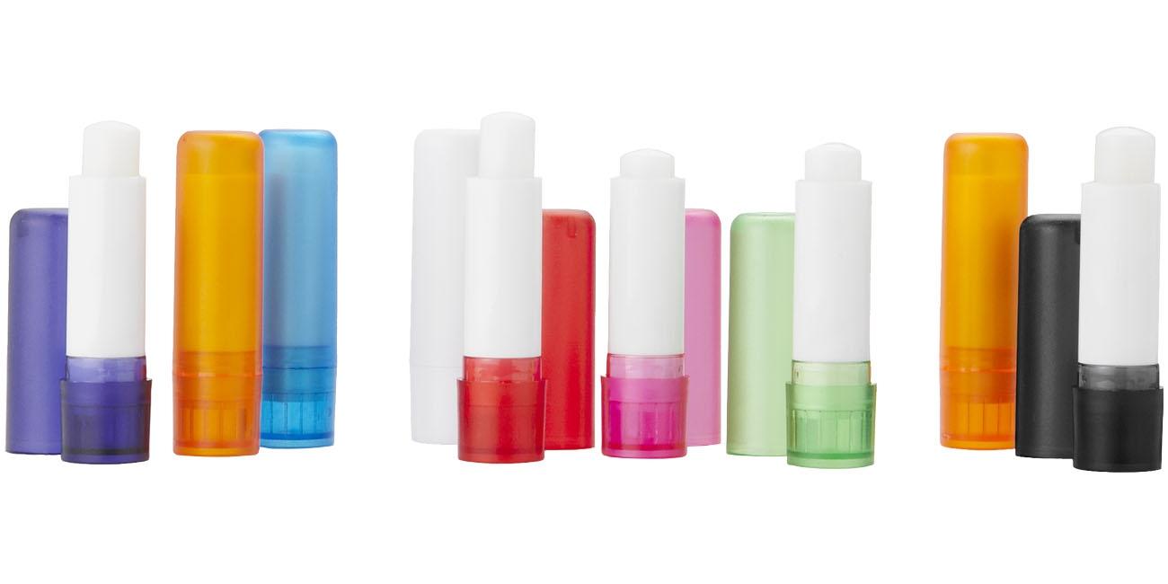 Stick baume à lèvres publicitaire Deale - goodies salon