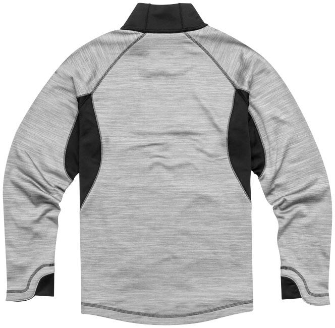 Veste tricotée Richmond