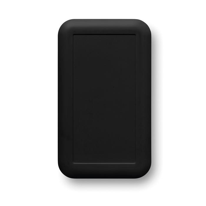 Accessoire de voyage personnalisé - Set de voyage avec écouteurs Onthego