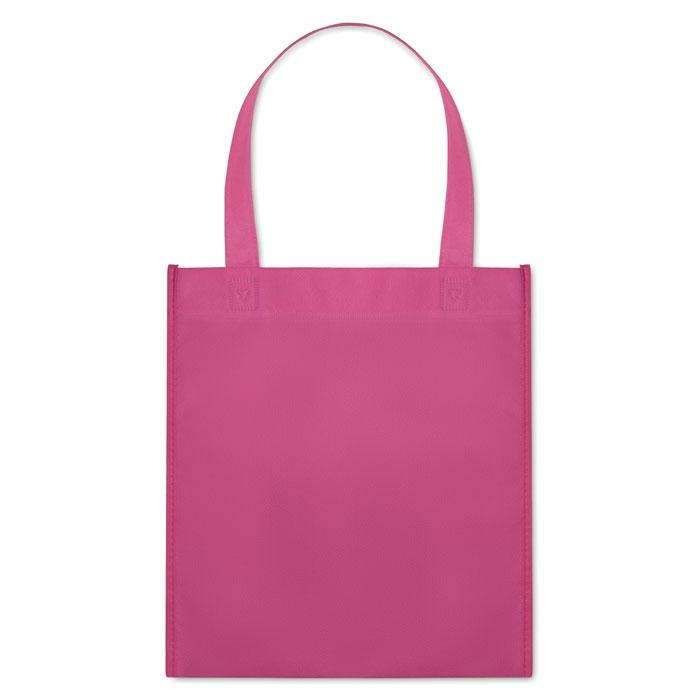 Sac shopping publicitaire Apo Bag - bleu