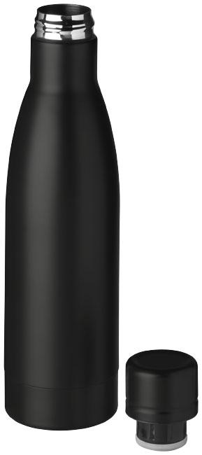 Bouteille isotherme promotionnel - Bouteille isolante personnalisée Vasa