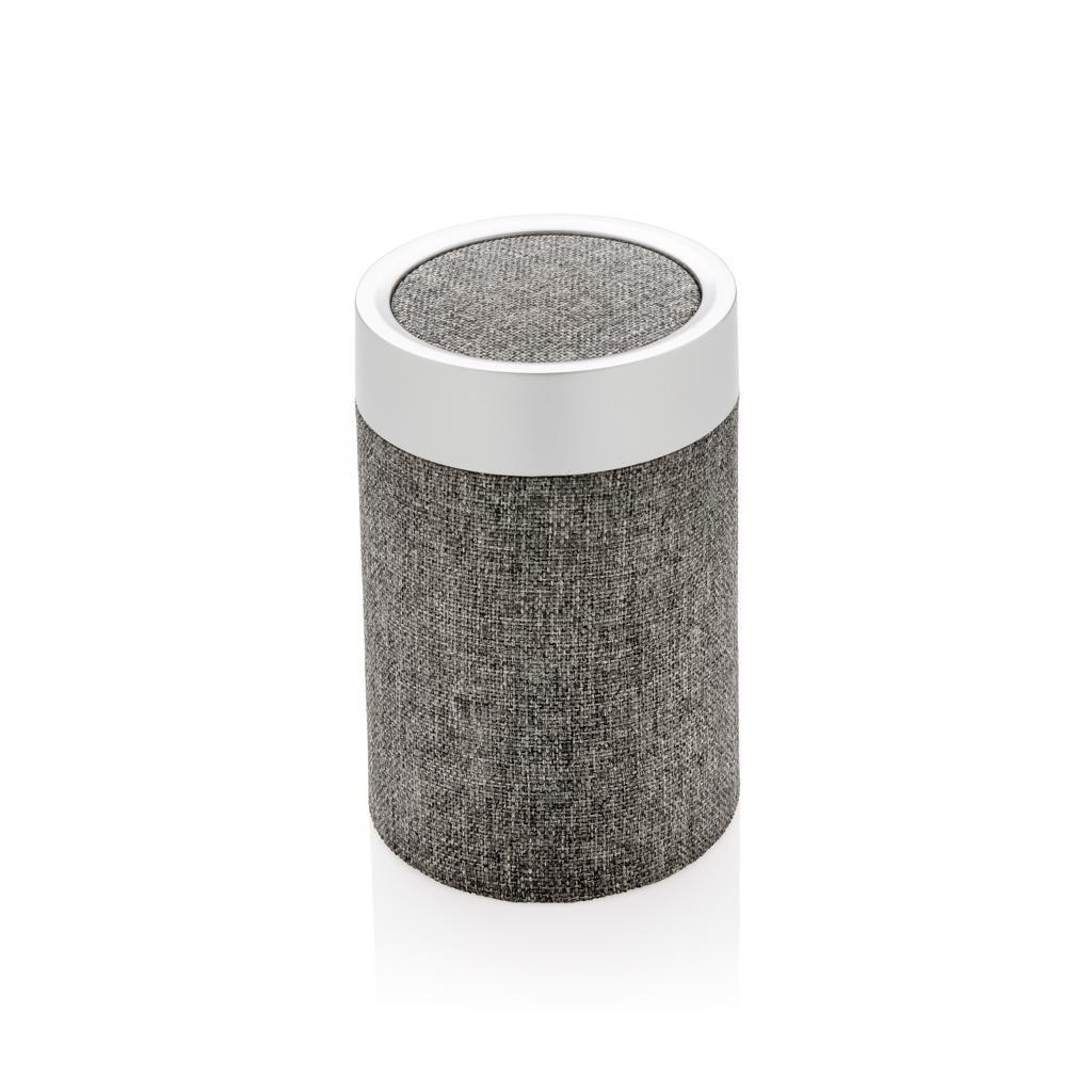 Enceinte Bluetooth® personnalisée Vogue