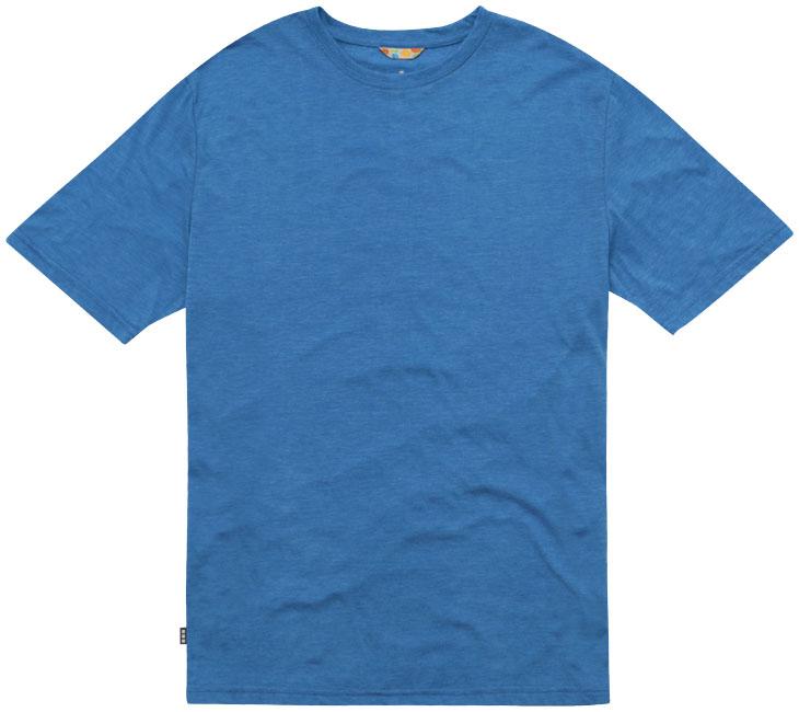 T-shirt manches courtes homme Sarek