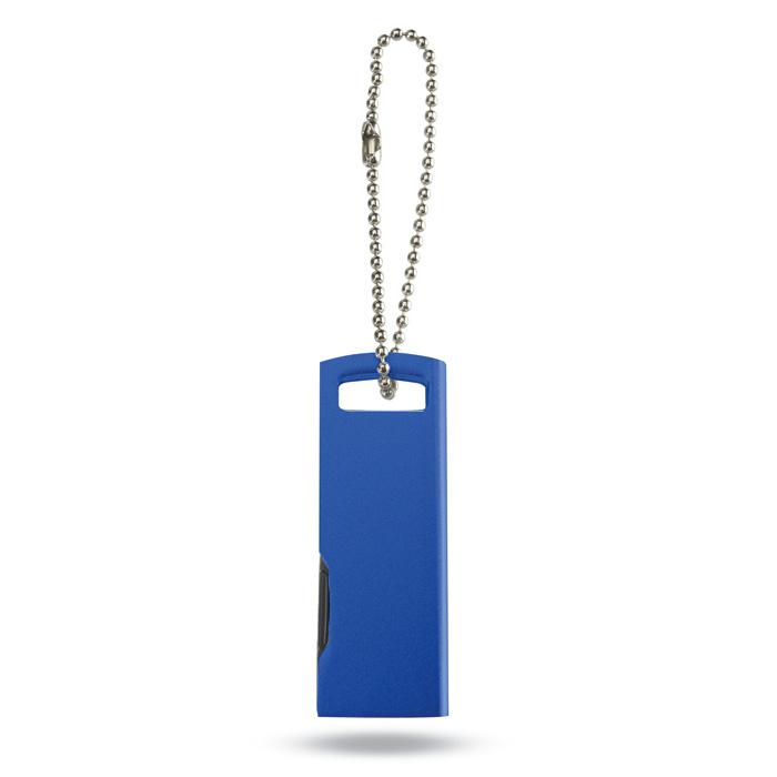 Objet publicitaire - Clé USB publicitaire Datagir