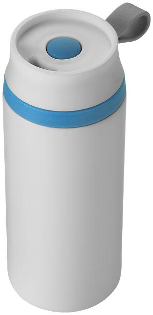 Mug isotherme Flow - cadeau publicitaire