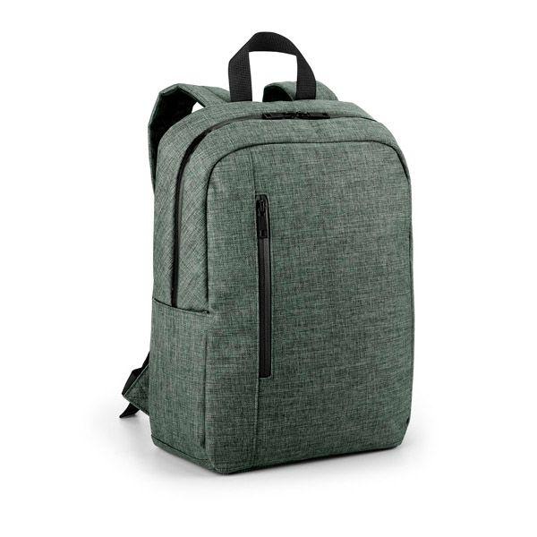Sac à dos pour ordinateur personnalisé Shades - sac à dos publicitaire