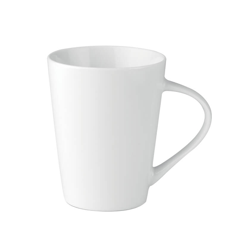 Mug conique Rome