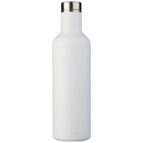 Bouteille personnalisable isotherme Pinto