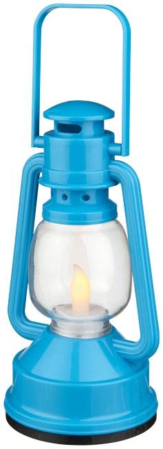 Lampe publicitaire - Lanterne publicitaire LED Esmerald