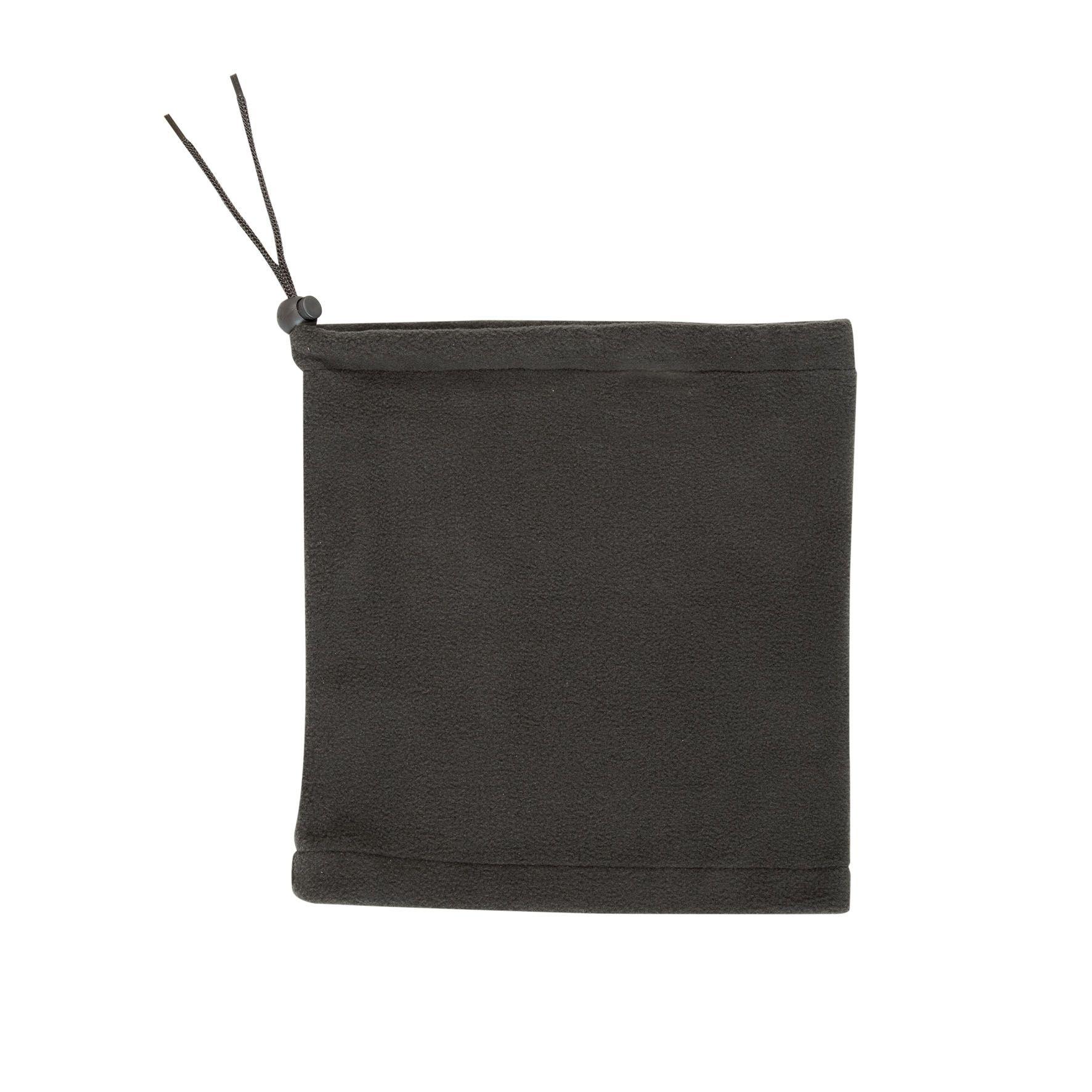 Cadeau publicitaire textile - Tour de cou  / Bonnet personnalisable Kagoul