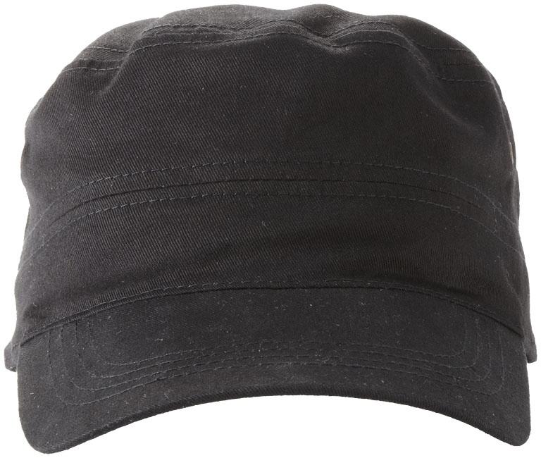 Casquette publicitaire Foutain - casquette personnalisée