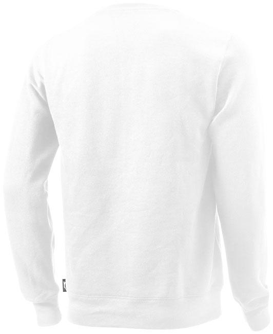 Sweat shirt personnalisable homme Slazenger™ Toss - sweat promotionnel
