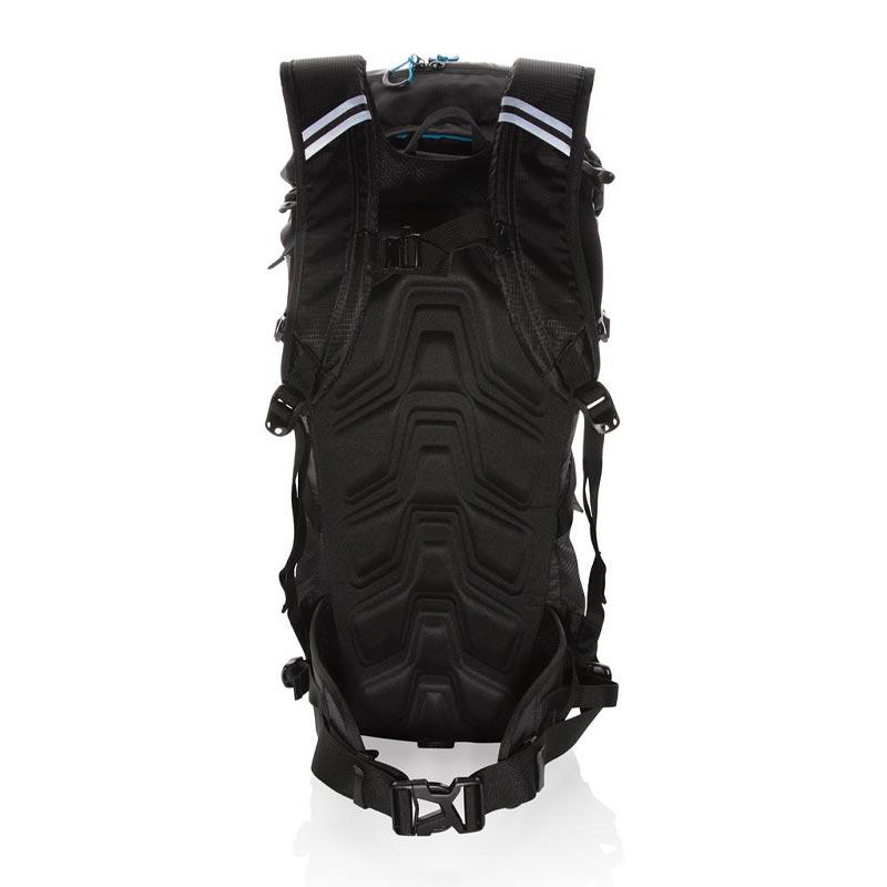 sac à dos personnalisable de randonnée Explorer