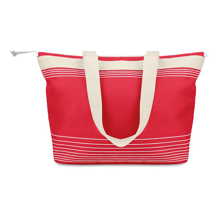 Sac shopping  personnalisable Palawan - Cadeau publicitaire pour femmes