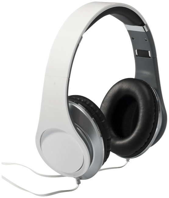 Casque audio Chaos