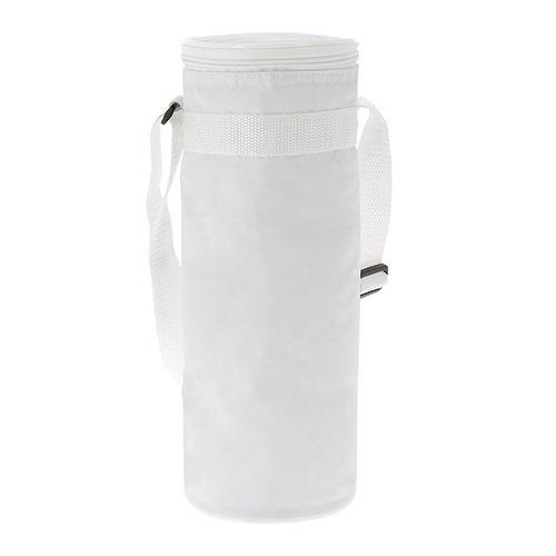 Sac Isotherme personnalisé pour bouteille Ice - cadeau publicitaire