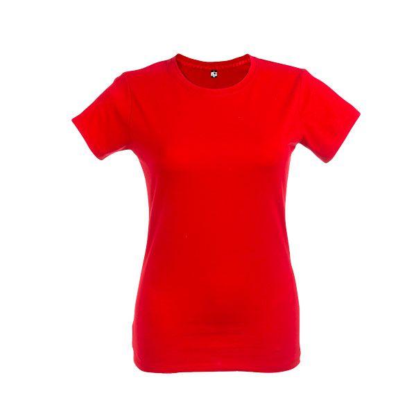 T-shirt personnalisé pour femme Ankara women couleur vert clair