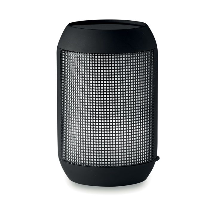 Haut-parleur publicitaire bluetooth Can Sound