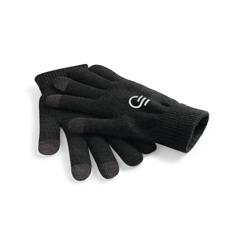 Goodies - Gants tactiles Touch Screen