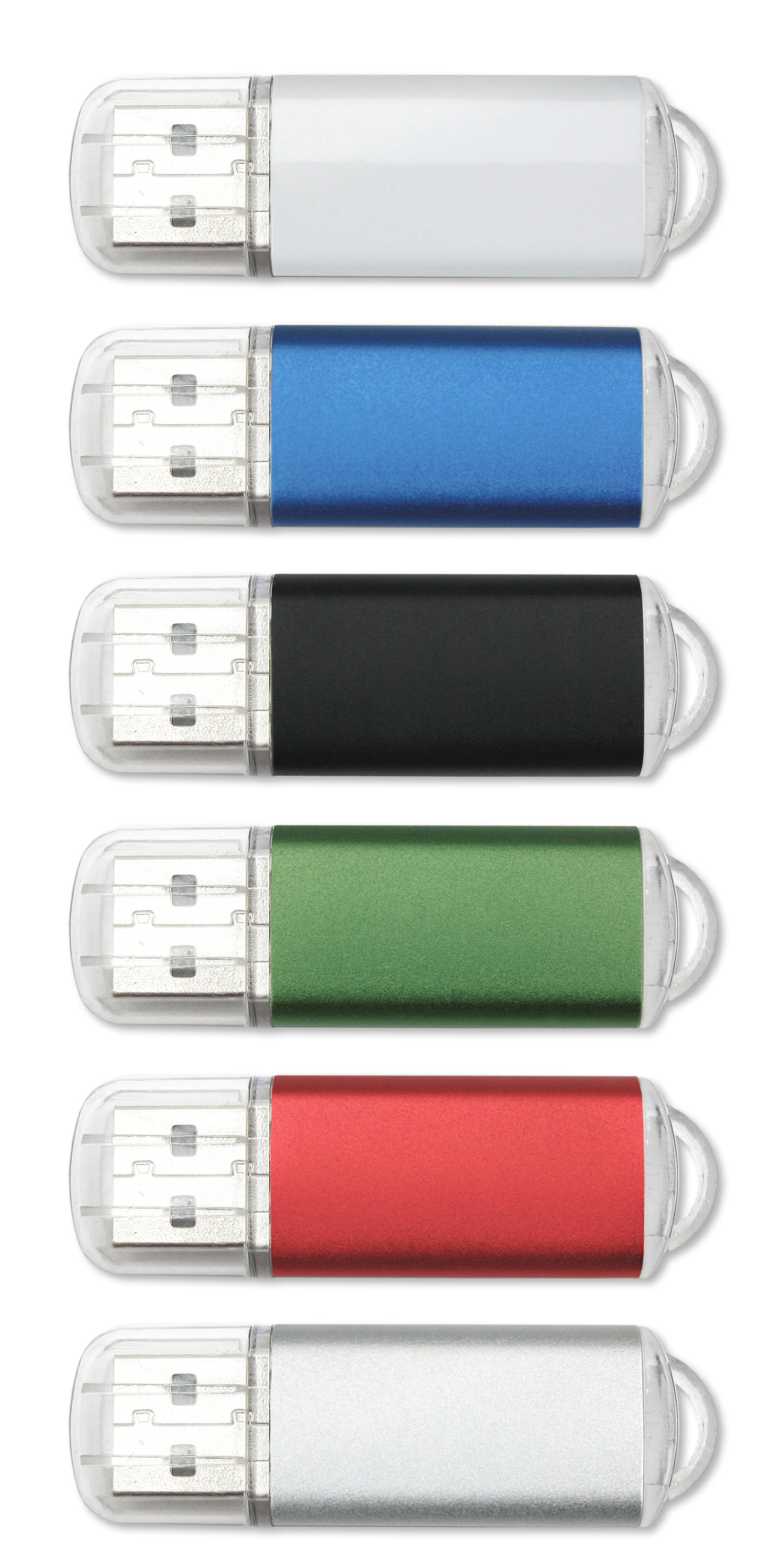 Clé USB publicitaire Original - Cadeau d'entreprise