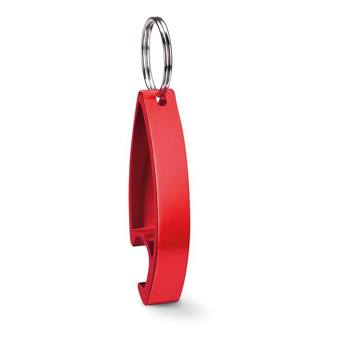 Décapsuleur porte-clés         MO8664-03