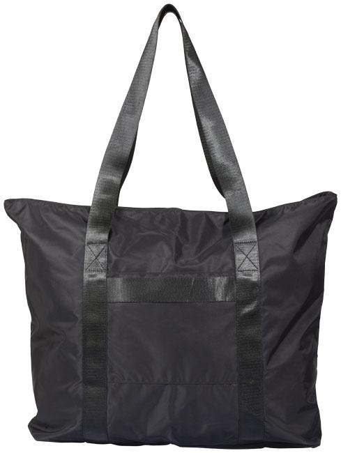 Grand sac de voyage publicitaire Gatic - sac publicitaire