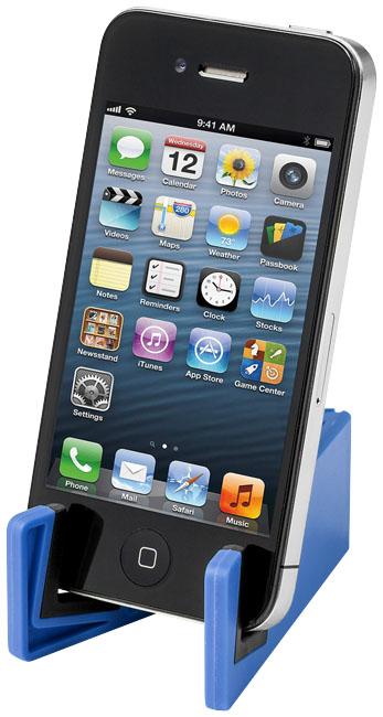 Support publicitaire pour téléphone et tablette Sam - cadeau publicitaire