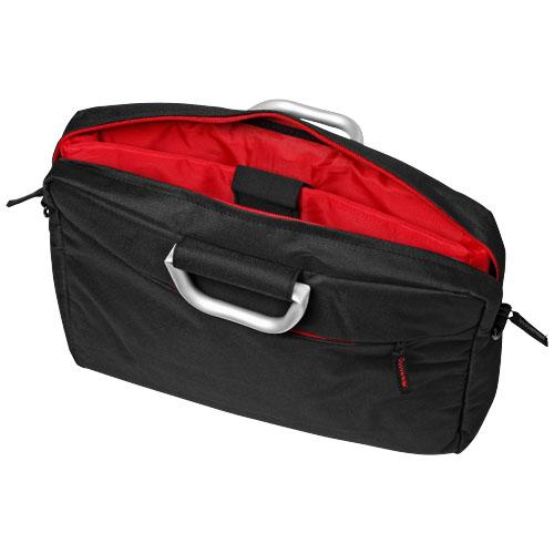 bagage publicitaire pour ordianteur - Sacoche personnalisable ordinateur Nebraska